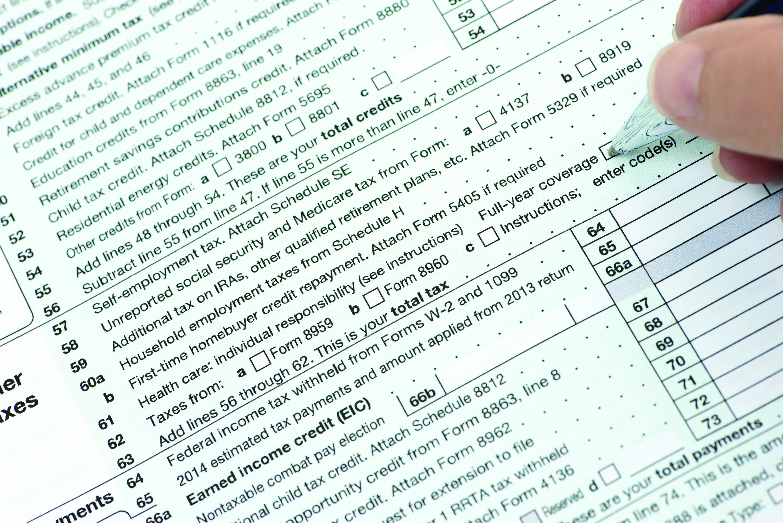 IRS Form 1095-C | MyMonteBenefits.com