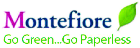 Paperless Pay Program MyMonteBenefitscom - Paperless pay stub